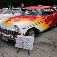 14-09-2014-kaufbeuren-ausstellung-us-cars-oldtimer-bringezu-new-facts-eu (2)