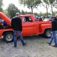 14-09-2014-kaufbeuren-ausstellung-us-cars-oldtimer-bringezu-new-facts-eu (22)