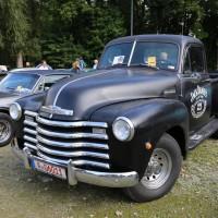 14-09-2014-kaufbeuren-ausstellung-us-cars-oldtimer-bringezu-new-facts-eu (24)