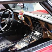 14-09-2014-kaufbeuren-ausstellung-us-cars-oldtimer-bringezu-new-facts-eu (26)