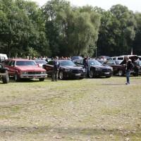 14-09-2014-kaufbeuren-ausstellung-us-cars-oldtimer-bringezu-new-facts-eu (33)