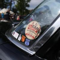 14-09-2014-kaufbeuren-ausstellung-us-cars-oldtimer-bringezu-new-facts-eu (35)