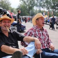 14-09-2014-kaufbeuren-ausstellung-us-cars-oldtimer-bringezu-new-facts-eu (37)