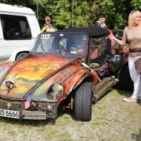14-09-2014-kaufbeuren-ausstellung-us-cars-oldtimer-bringezu-new-facts-eu (39)