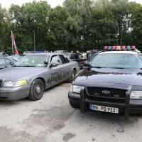 14-09-2014-kaufbeuren-ausstellung-us-cars-oldtimer-bringezu-new-facts-eu (4)