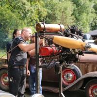 14-09-2014-kaufbeuren-ausstellung-us-cars-oldtimer-bringezu-new-facts-eu (43)