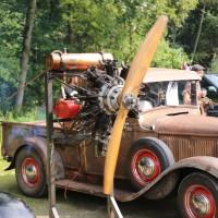 14-09-2014-kaufbeuren-ausstellung-us-cars-oldtimer-bringezu-new-facts-eu (44)