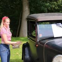 14-09-2014-kaufbeuren-ausstellung-us-cars-oldtimer-bringezu-new-facts-eu (45)