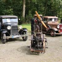 14-09-2014-kaufbeuren-ausstellung-us-cars-oldtimer-bringezu-new-facts-eu (46)