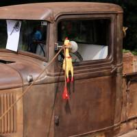 14-09-2014-kaufbeuren-ausstellung-us-cars-oldtimer-bringezu-new-facts-eu (48)