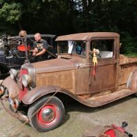 14-09-2014-kaufbeuren-ausstellung-us-cars-oldtimer-bringezu-new-facts-eu (49)