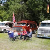 14-09-2014-kaufbeuren-ausstellung-us-cars-oldtimer-bringezu-new-facts-eu (50)