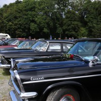 14-09-2014-kaufbeuren-ausstellung-us-cars-oldtimer-bringezu-new-facts-eu (51)