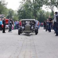 14-09-2014-kaufbeuren-ausstellung-us-cars-oldtimer-bringezu-new-facts-eu (52)