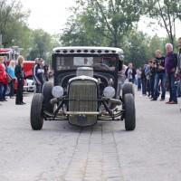 14-09-2014-kaufbeuren-ausstellung-us-cars-oldtimer-bringezu-new-facts-eu (53)