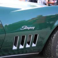 14-09-2014-kaufbeuren-ausstellung-us-cars-oldtimer-bringezu-new-facts-eu (54)