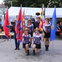 14-09-2014-kaufbeuren-ausstellung-us-cars-oldtimer-bringezu-new-facts-eu (57)