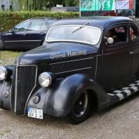 14-09-2014-kaufbeuren-ausstellung-us-cars-oldtimer-bringezu-new-facts-eu (60)