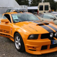 14-09-2014-kaufbeuren-ausstellung-us-cars-oldtimer-bringezu-new-facts-eu (6)