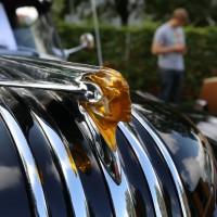 14-09-2014-kaufbeuren-ausstellung-us-cars-oldtimer-bringezu-new-facts-eu (62)