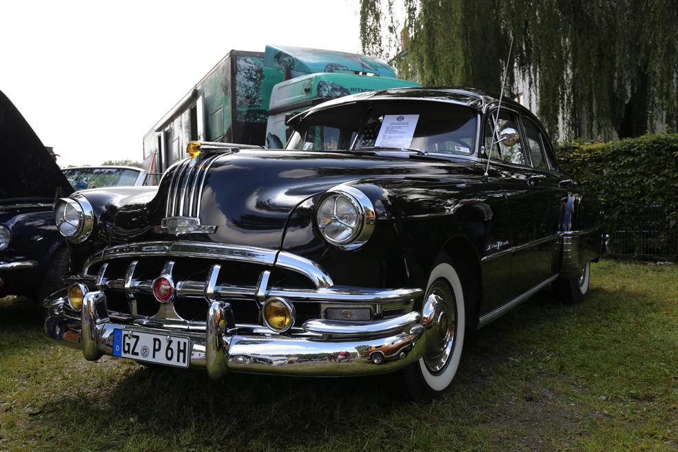 14-09-2014-kaufbeuren-ausstellung-us-cars-oldtimer-bringezu-new-facts-eu (63)