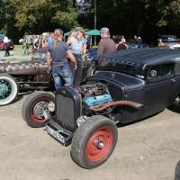 14-09-2014-kaufbeuren-ausstellung-us-cars-oldtimer-bringezu-new-facts-eu (64)