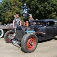 14-09-2014-kaufbeuren-ausstellung-us-cars-oldtimer-bringezu-new-facts-eu (65)