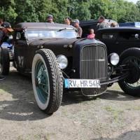 14-09-2014-kaufbeuren-ausstellung-us-cars-oldtimer-bringezu-new-facts-eu (66)
