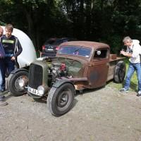 14-09-2014-kaufbeuren-ausstellung-us-cars-oldtimer-bringezu-new-facts-eu (68)