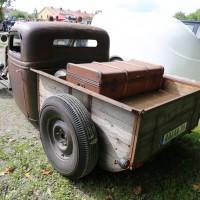14-09-2014-kaufbeuren-ausstellung-us-cars-oldtimer-bringezu-new-facts-eu (69)