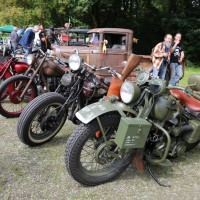 14-09-2014-kaufbeuren-ausstellung-us-cars-oldtimer-bringezu-new-facts-eu (70)