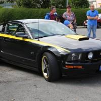 14-09-2014-kaufbeuren-ausstellung-us-cars-oldtimer-bringezu-new-facts-eu (74)