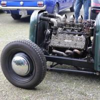 14-09-2014-kaufbeuren-ausstellung-us-cars-oldtimer-bringezu-new-facts-eu (9)