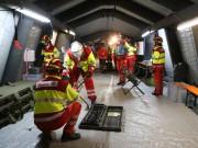 16-09-2014-ravensburg-eglofs-schule-uebung-katastrophenschutz-behandlungsplatz-juh-drk-feuerwehr-new-facts-eu (53)