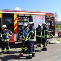 17-09-2014-a7-kempten-leubas-dietmannsried-unfall-sperrung-feuerwehr-rettungsdienst-polizei-groll-new-facts-eu (13)