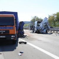 17-09-2014-a7-kempten-leubas-dietmannsried-unfall-sperrung-feuerwehr-rettungsdienst-polizei-groll-new-facts-eu (16)