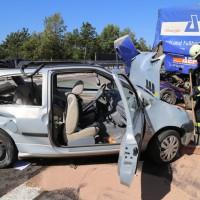 17-09-2014-a7-kempten-leubas-dietmannsried-unfall-sperrung-feuerwehr-rettungsdienst-polizei-groll-new-facts-eu (24)