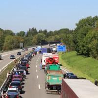 17-09-2014-a7-kempten-leubas-dietmannsried-unfall-sperrung-feuerwehr-rettungsdienst-polizei-groll-new-facts-eu (28)