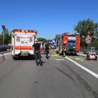 17-09-2014-a7-kempten-leubas-dietmannsried-unfall-sperrung-feuerwehr-rettungsdienst-polizei-groll-new-facts-eu (6)