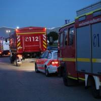 17-09-2014-kaufbeuren-gefahrgut-chemie-reaktion-feuerwehr-bringezu-new-facts-eu (1)