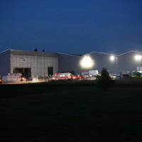 17-09-2014-kaufbeuren-gefahrgut-chemie-reaktion-feuerwehr-bringezu-new-facts-eu (11)