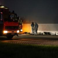 17-09-2014-kaufbeuren-gefahrgut-chemie-reaktion-feuerwehr-bringezu-new-facts-eu (13)
