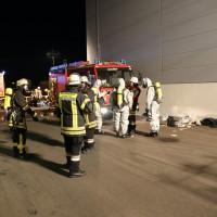 17-09-2014-kaufbeuren-gefahrgut-chemie-reaktion-feuerwehr-bringezu-new-facts-eu (19)