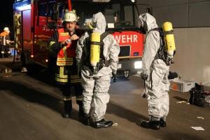17-09-2014-kaufbeuren-gefahrgut-chemie-reaktion-feuerwehr-bringezu-new-facts-eu (21)