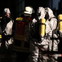 17-09-2014-kaufbeuren-gefahrgut-chemie-reaktion-feuerwehr-bringezu-new-facts-eu (23)
