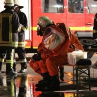 17-09-2014-kaufbeuren-gefahrgut-chemie-reaktion-feuerwehr-bringezu-new-facts-eu (25)