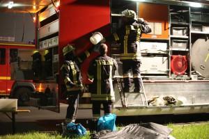 17-09-2014-kaufbeuren-gefahrgut-chemie-reaktion-feuerwehr-bringezu-new-facts-eu (26)