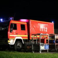 17-09-2014-kaufbeuren-gefahrgut-chemie-reaktion-feuerwehr-bringezu-new-facts-eu (27)