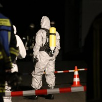 17-09-2014-kaufbeuren-gefahrgut-chemie-reaktion-feuerwehr-bringezu-new-facts-eu (28)