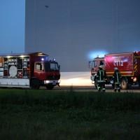 17-09-2014-kaufbeuren-gefahrgut-chemie-reaktion-feuerwehr-bringezu-new-facts-eu (3)